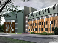 Van Healthcare Campus_1