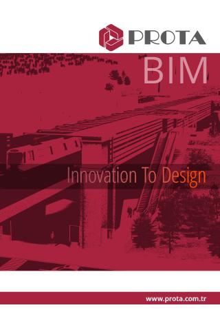 BIM Catalog