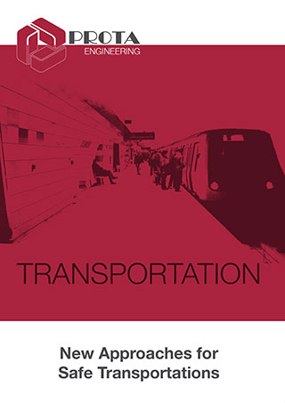Transportation Catalog