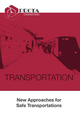 Transportation Catalog