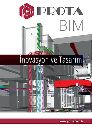 BIM Katalog